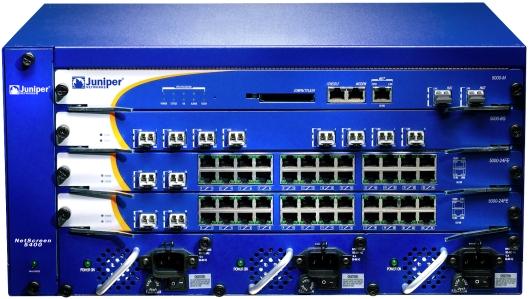 Technology – Firewalls | Secure Leaves
